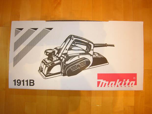 makita-1911B