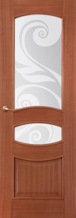Дверь lestoria