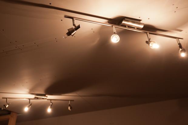 Светильник настенно-потолочный 54561-34