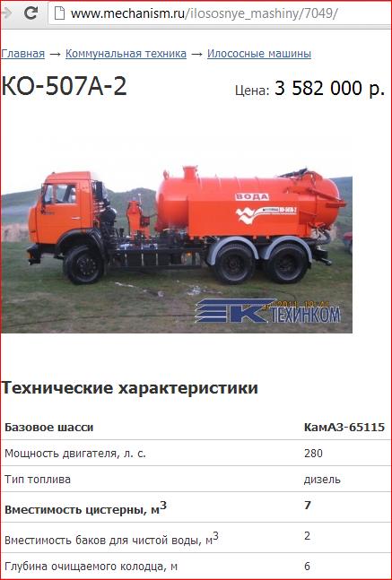 КО-507А-2
