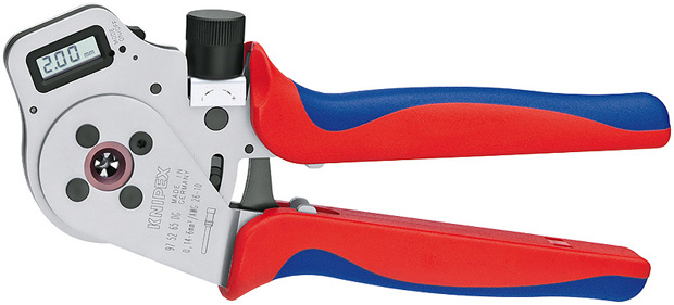 knipex-97-52-65-DG