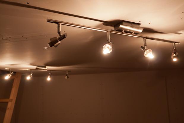 Спот Грот 4*G9*40W перегорели лампочки