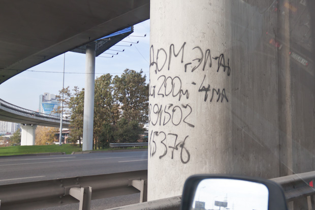 8-915-021-53-76