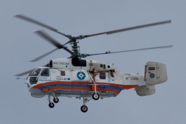 RF-32805