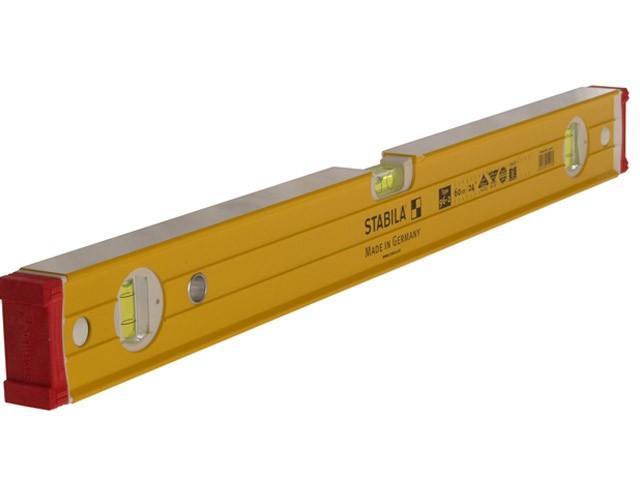 stabila-96-2-15232