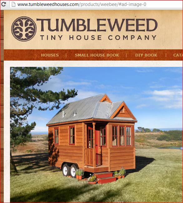 tumbleweedhouses.com