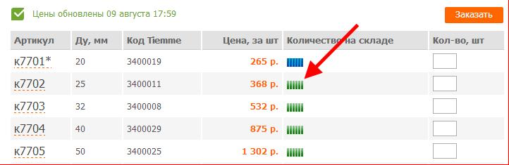 komfort.ru