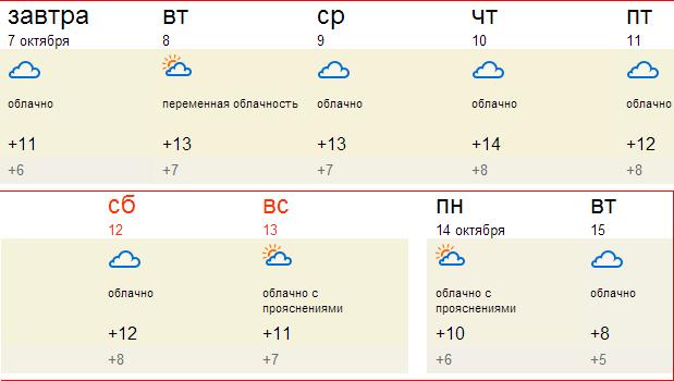 pogoda-06-10-2013